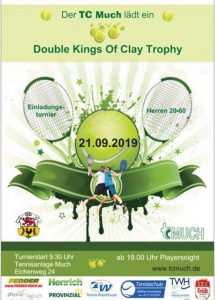Double-Kings-Trophy2019